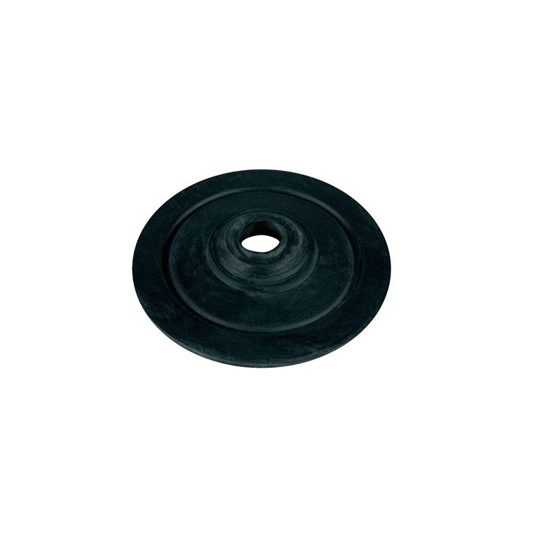 Λάστιχα Φ10X67 (αραπης )