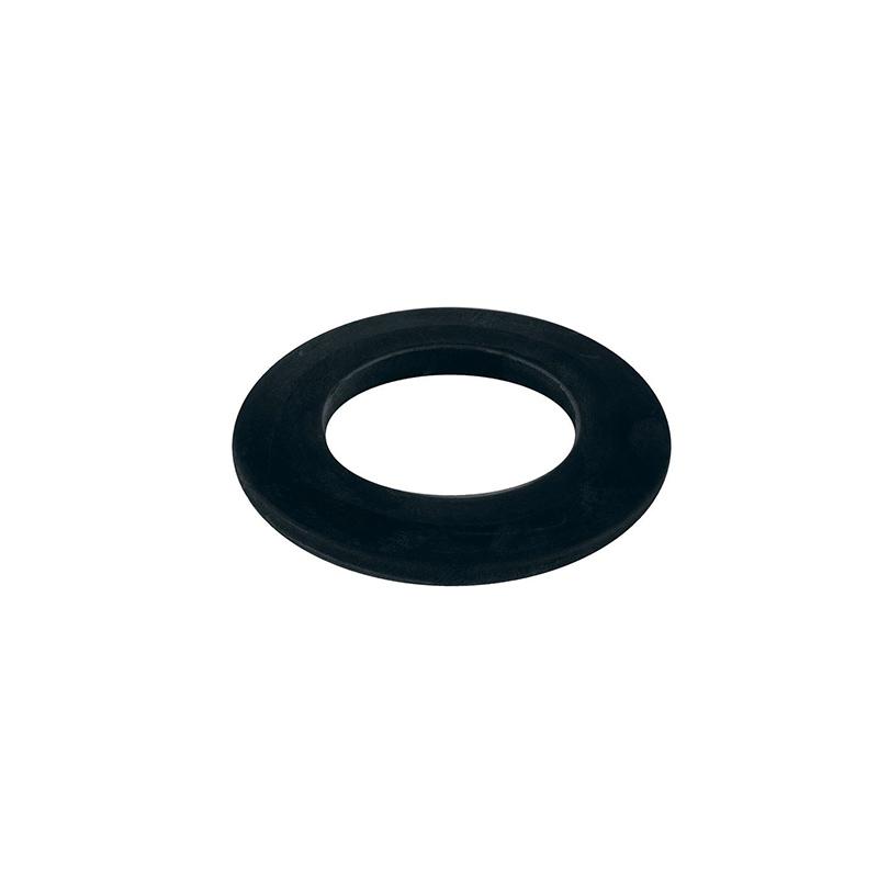 Λάστιχα Φ30X63 τύπου Σιζα Μπετα ισιο