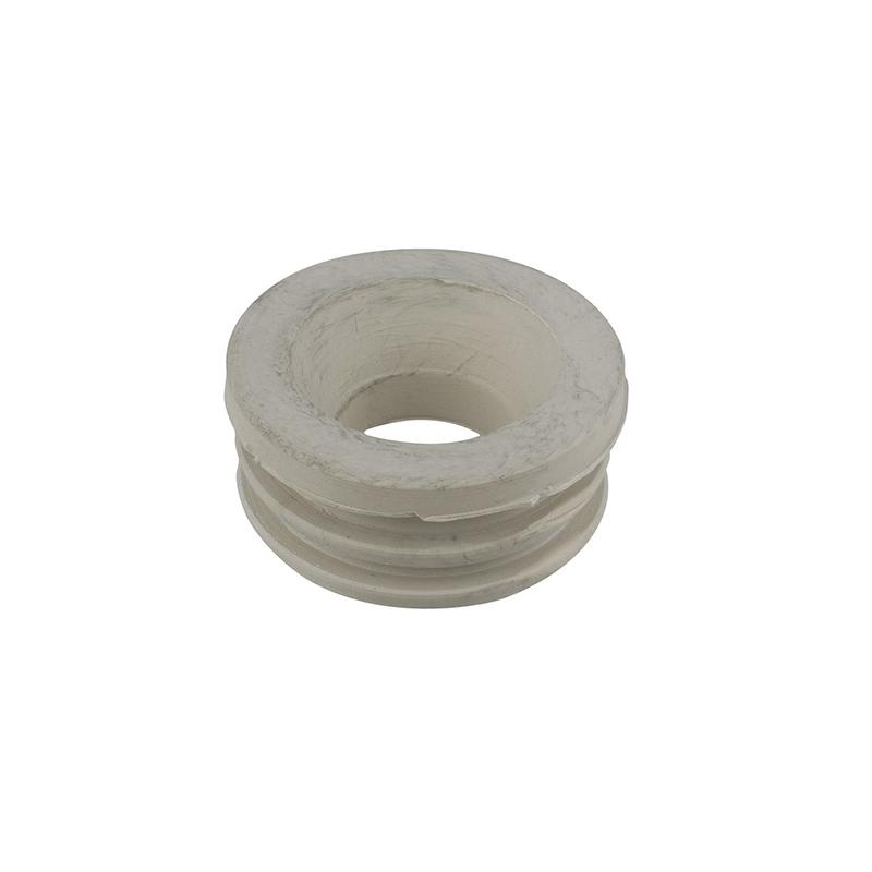 Λάστιχο κατσαρό  50X28-32