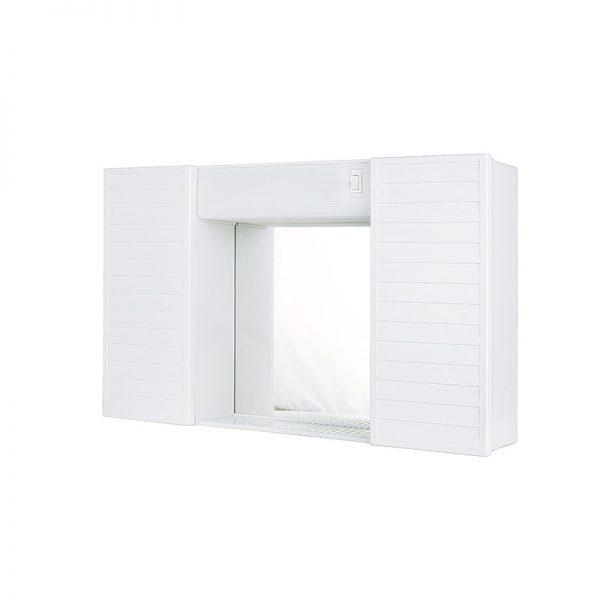 Καθρέπτης ντουλαπάκι