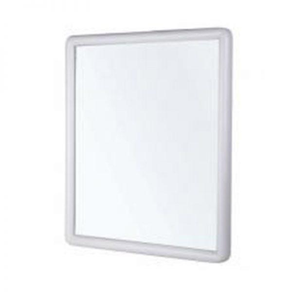 Καθρέπτης τετράγωνος